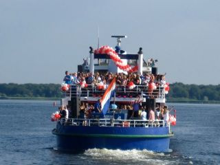 moby king party achterdek 1 50 website